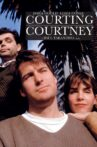 Courting Courtney Movie Streaming Online