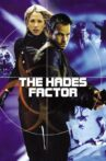 Covert One: The Hades Factor Movie Streaming Online
