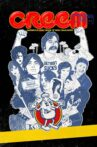 Creem: America's Only Rock 'n' Roll Magazine Movie Streaming Online