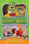 Cricket on the Hearth Movie Streaming Online