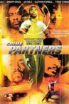 Crime Partners Movie Streaming Online
