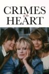 Crimes of the Heart Movie Streaming Online