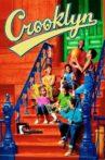 Crooklyn Movie Streaming Online