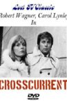 Crosscurrent Movie Streaming Online