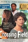 Crossing Fields Movie Streaming Online