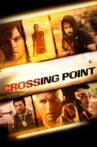 Crossing Point Movie Streaming Online