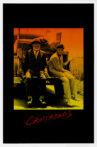 Crossroads Movie Streaming Online