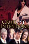 Cruel Intentions 2 Movie Streaming Online