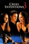 Cruel Intentions 3 Movie Streaming Online