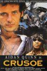 Crusoe Movie Streaming Online