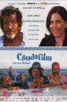 Csudafilm Movie Streaming Online