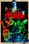 Cult of Terror Movie Streaming Online