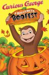 Curious George: A Halloween Boo Fest Movie Streaming Online