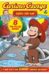 Curious George: Saves the Day Movie Streaming Online