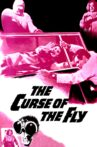 Curse of the Fly Movie Streaming Online