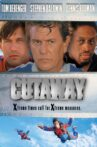 Cutaway Movie Streaming Online