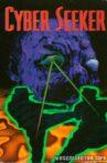 Cyber Seeker Movie Streaming Online