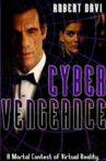 Cyber Vengeance Movie Streaming Online