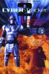 CyberTracker 2 Movie Streaming Online