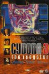 Cyborg 3: The Recycler Movie Streaming Online