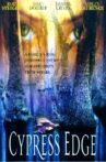 Cypress Edge Movie Streaming Online