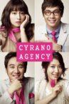 Cyrano Agency Movie Streaming Online