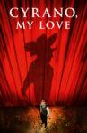 Cyrano, My Love Movie Streaming Online