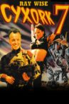 Cyxork 7 Movie Streaming Online