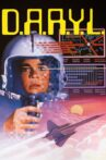 D.A.R.Y.L. Movie Streaming Online