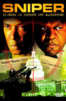 D.C. Sniper: 23 Days of Fear Movie Streaming Online