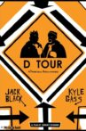 D Tour: A Tenacious Documentary Movie Streaming Online