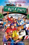 Da Block Party Movie Streaming Online