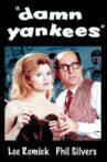 Damn Yankees! Movie Streaming Online