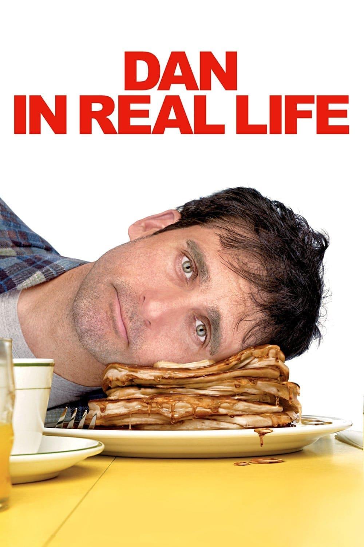 Dan in Real Life Movie Streaming Online