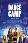 Dance Camp Movie Streaming Online