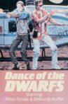 Dance of the Dwarfs Movie Streaming Online