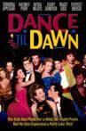 Dance 'Til Dawn Movie Streaming Online