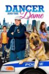 Dancer and the Dame Movie Streaming Online