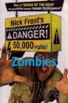 Danger! 50,000 Zombies Movie Streaming Online