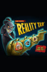 Danny Phantom: Reality Trip Movie Streaming Online