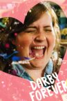 Darby Forever Movie Streaming Online