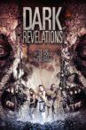 Dark Revelations Movie Streaming Online
