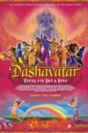 Dashavatar Movie Streaming Online