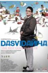 Dasvidaniya Movie Streaming Online