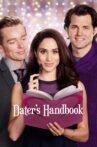 Dater's Handbook Movie Streaming Online
