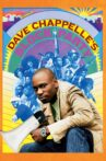 Dave Chappelle's Block Party Movie Streaming Online