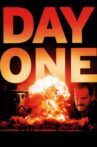 Day One Movie Streaming Online