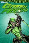 DC Showcase: Green Arrow Movie Streaming Online