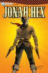 DC Showcase: Jonah Hex Movie Streaming Online