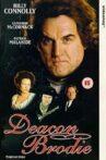 Deacon Brodie Movie Streaming Online